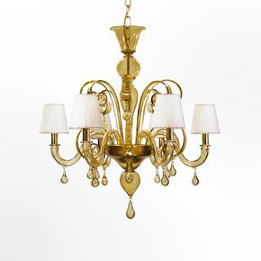 Parisienne-Jewel-Like-Chandelier_Multiforme-Lighting_Treniq_0