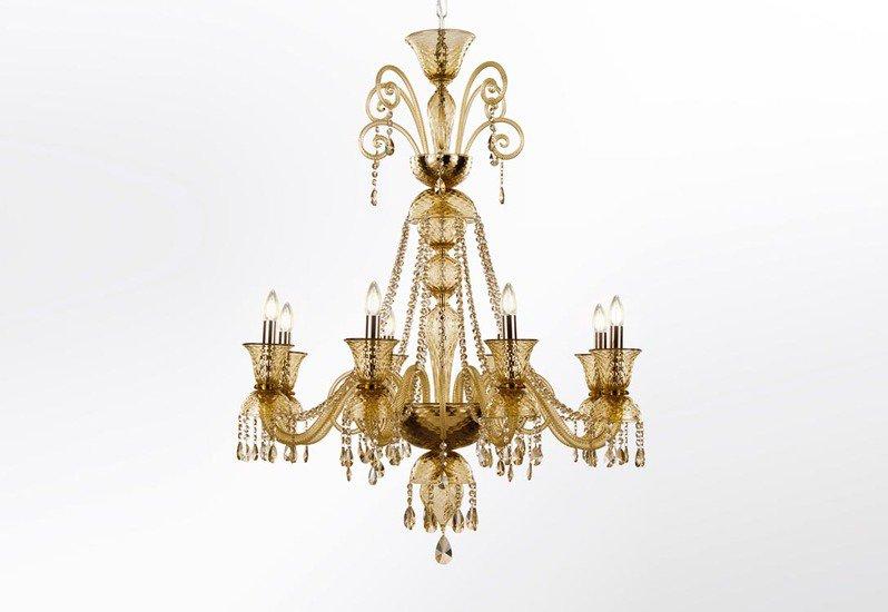 Pasternak chandelier multiforme treniq 1