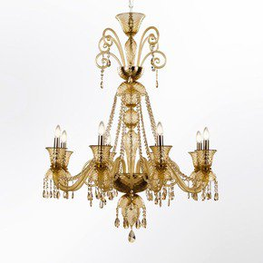 Pasternak-Jewel-Like-Chandelier_Multiforme-Lighting_Treniq_0