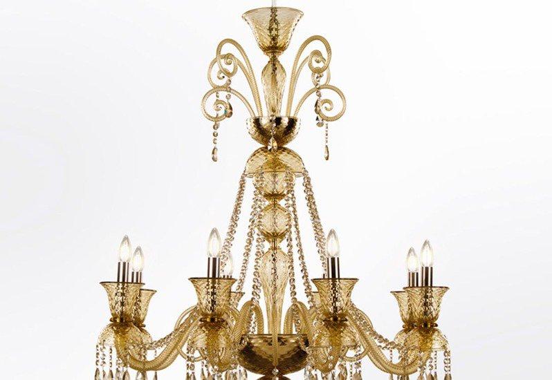 Pasternak chandelier multiforme treniq 2