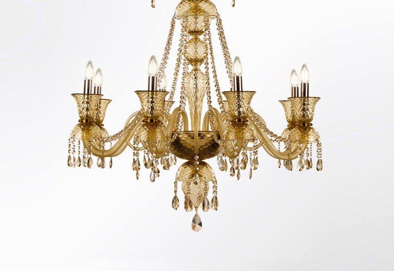 Pasternak chandelier multiforme treniq 3
