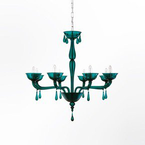 Portofino-Italian-Elegant-Chandelier_Multiforme-Lighting_Treniq_0