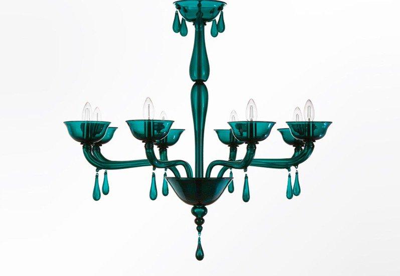 Portofino chandelier multiforme treniq 2