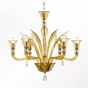 Tresor-Jewel-Like-Chandelier_Multiforme-Lighting_Treniq_0