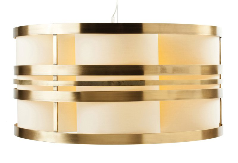 Circus ii suspension lamp mambo unlimited treniq 2