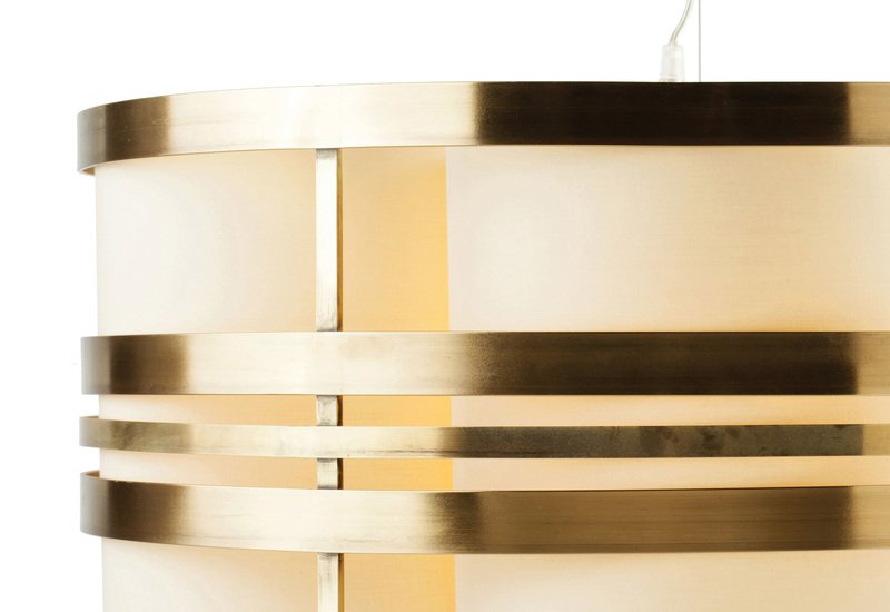 Circus ii suspension lamp mambo unlimited treniq 3