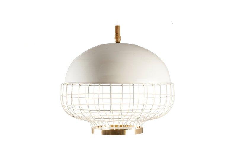 Magnolia i suspension lamp mambo unlimited treniq 1