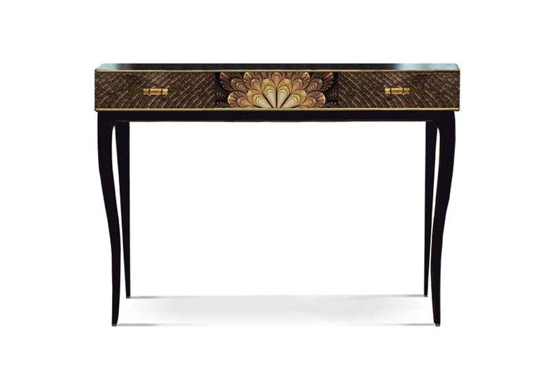 Georgiana console table duquesa   malvada treniq 1
