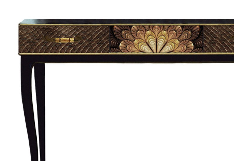 Georgiana console table duquesa   malvada treniq 2
