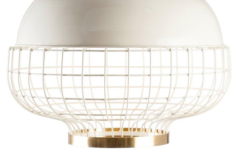 Magnolia i suspension lamp mambo unlimited treniq 4