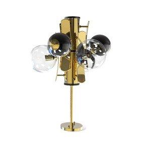Heyden Suspension Lamp - Duquesa & Malvada - Treniq
