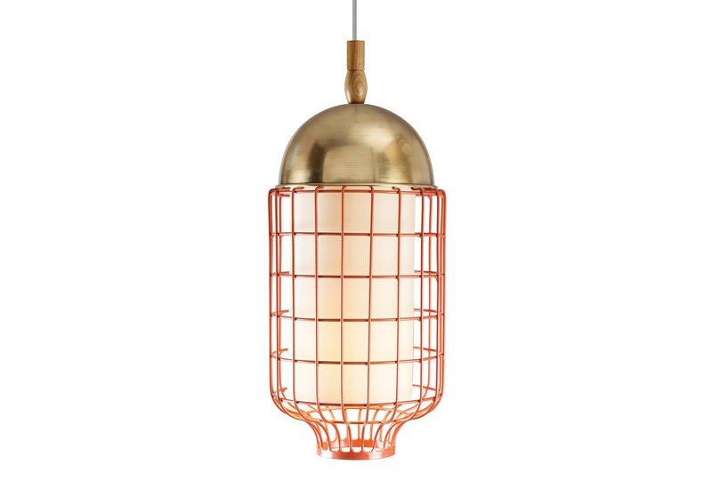 Magnolia ii suspension lamp mambo unlimited treniq 1