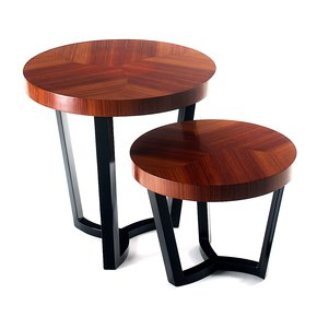 Sulivan Nesting Tables