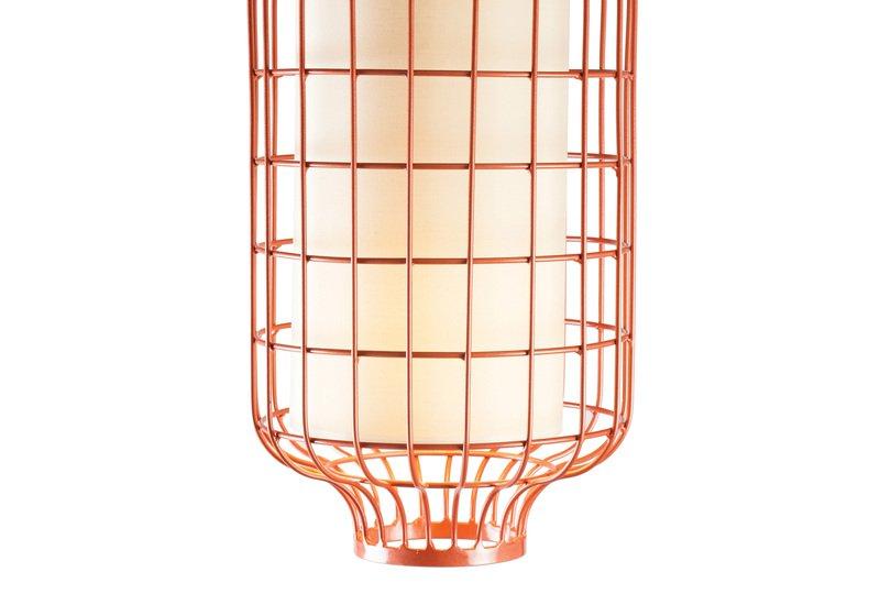 Magnolia ii suspension lamp mambo unlimited treniq 3