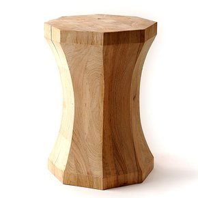 Thompson Stool