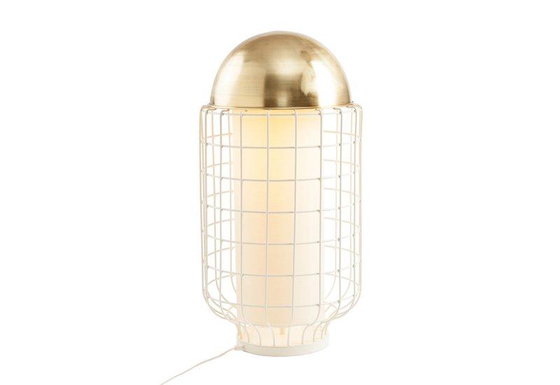 Magnolia iv table lamp mambo unlimited treniq 1
