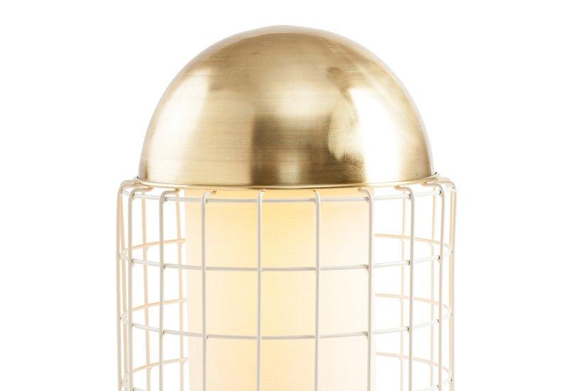 Magnolia iv table lamp mambo unlimited treniq 2