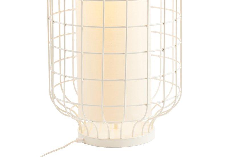 Magnolia iv table lamp mambo unlimited treniq 3
