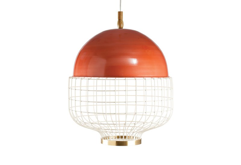 Magnolia suspension lamp mambo unlimited treniq 1