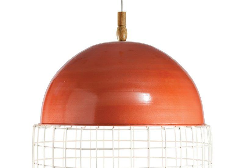 Magnolia suspension lamp mambo unlimited treniq 2
