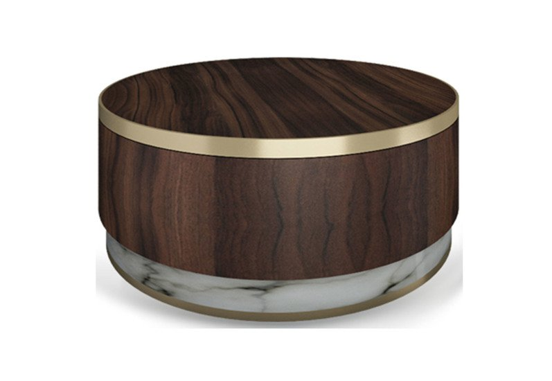 Marmo coffee table duquesa   malvada treniq 1