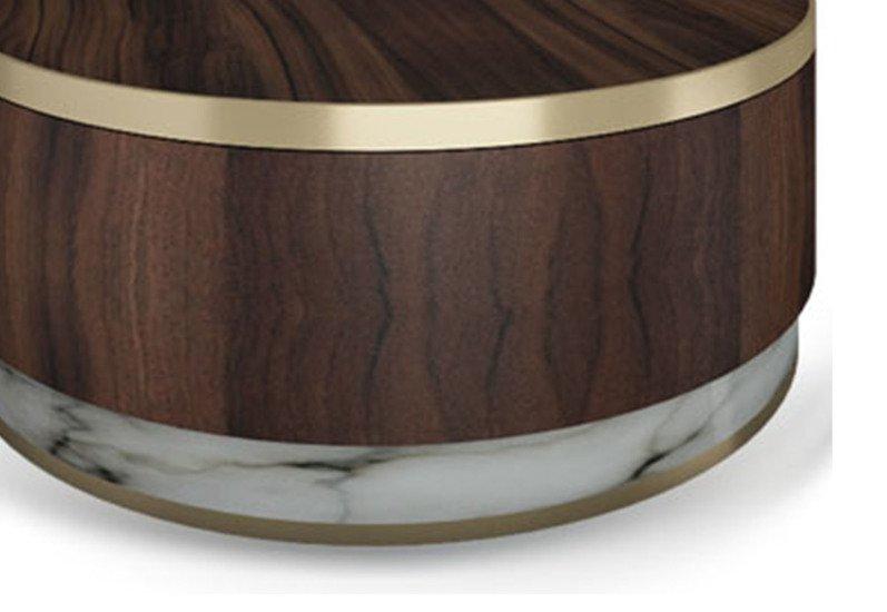 Marmo coffee table duquesa   malvada treniq 3