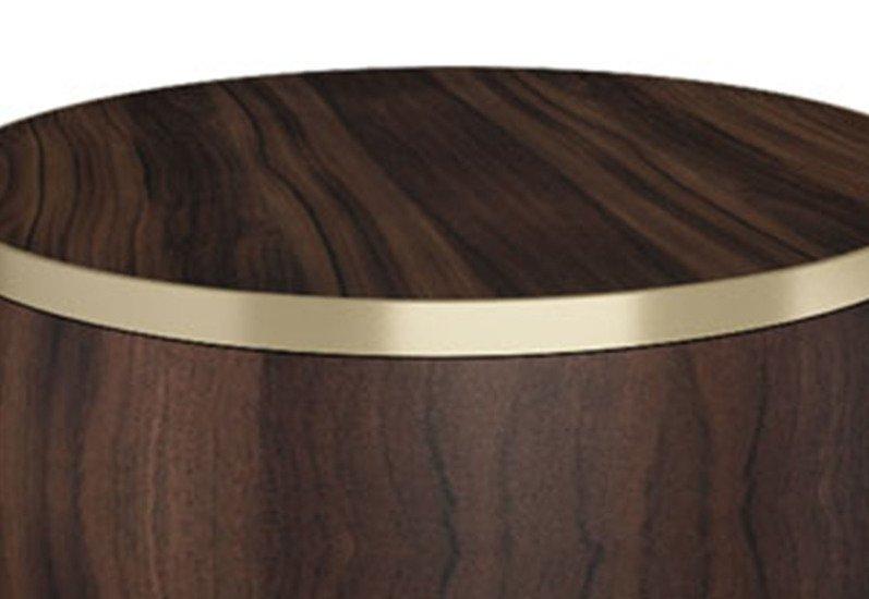 Marmo coffee table duquesa   malvada treniq 4