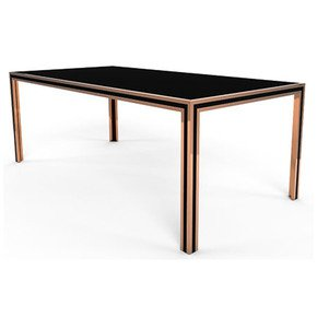York Coffee Table - Duquesa & Malvada - Treniq