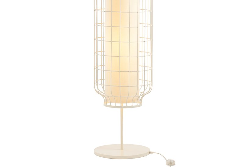 Magnolia v floor lamp mambo unlimited treniq 3