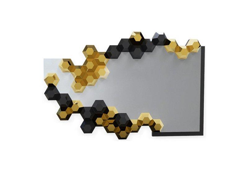 Parkes mirror duquesa   malvada treniq 1