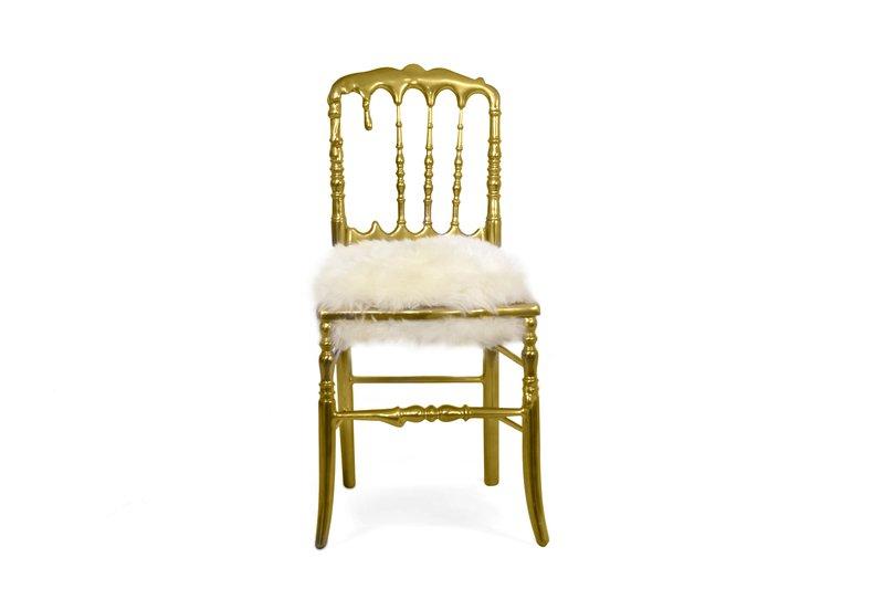 Emporium chair fur 01