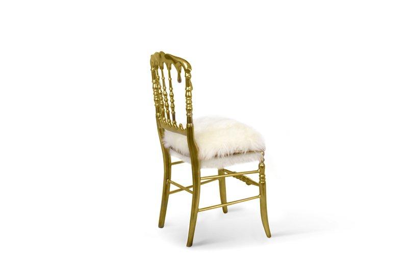 Emporium chair fur 04