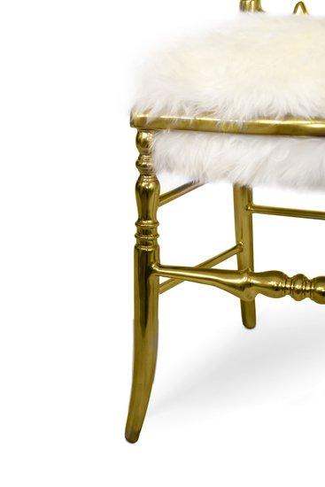 Emporium chair fur 05