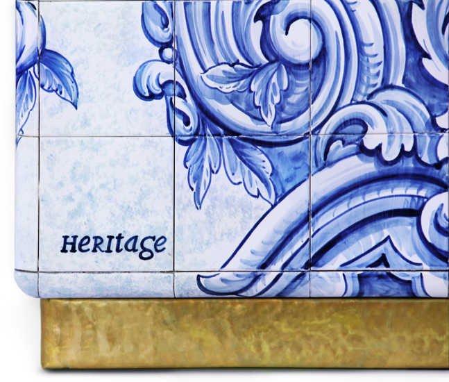 Heritage 04
