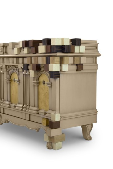 Piccadilly exquisite english sideboard boca do lobo 03