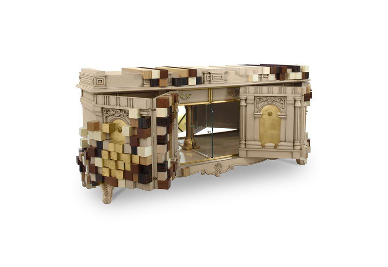 Piccadilly exquisite english sideboard boca do lobo 02