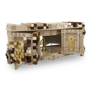 Piccadilly Sideboard