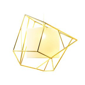Star I Suspension Lamp - Mambo Unlimited - Treniq