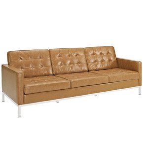 3-Seater-Leather-Sofa_Shakunt-Impex-Pvt.-Ltd._Treniq_0