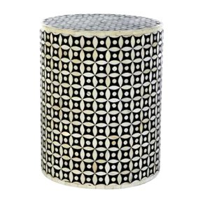 Bone-Inlay-Geometric-Design-Round-Coffee-Table_Shakunt-Impex-Pvt.-Ltd._Treniq_0