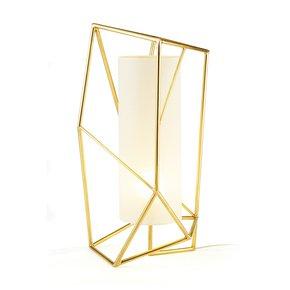 Star IV Table Lamp - Mambo Unlimited - Treniq