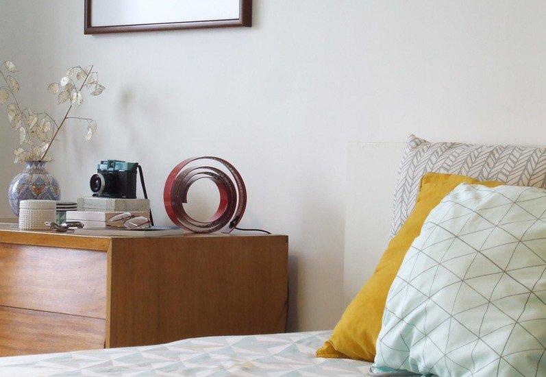 Amonita table lamp hr design studio treniq 5