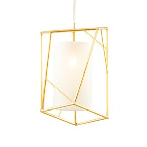 Star VI Suspension Lamp - Mambo Unlimited - Treniq