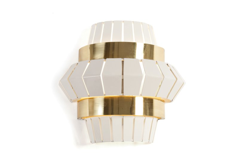 Comb suspension lamp mambo unlimited treniq 1