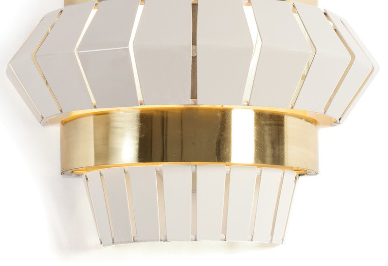 Comb suspension lamp mambo unlimited treniq 3