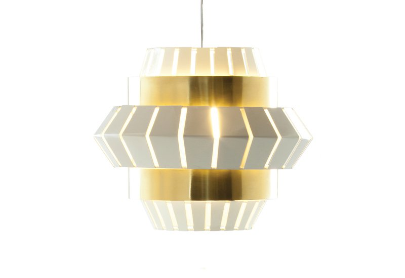 Comb suspension lamp mambo unlimited treniq 4