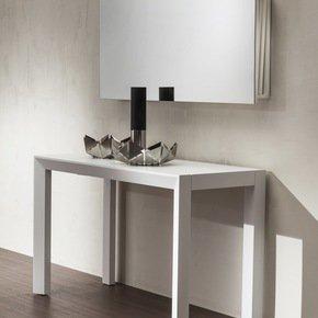 Box-2-Mirror_Pacini-&-Cappellini_Treniq_0