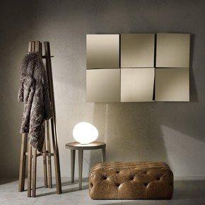 Charme-Mirror-(Set-Of-2)_Pacini-&-Cappellini_Treniq_0