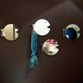 Fish-Mirror_Pacini-&-Cappellini_Treniq_0