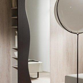 Futura-Cabinet_Pacini-&-Cappellini_Treniq_0